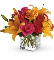 flower delivery dallas best flower delivery in dallas petals stems florist