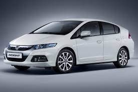 honda car singapore can a singapore fresh graduate afford a car in 2014 singapore
