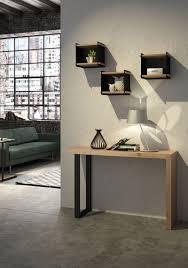 lambermont canapé lambermont canapé galerie avec sobos sajours livings images