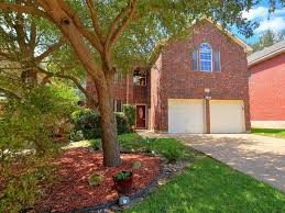 village at western oaks homes for sale in austin tx
