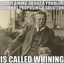 Funny Engineering Memes - 11 best engi images on pinterest engineering memes engineers and