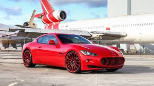 2017 maserati granturismo red 30 maserati granturismo wallpapers high resolution download