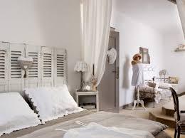 chambre blanc et taupe gallery of deco chambre blanc taupe design de maison chambre