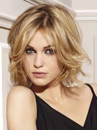 coupe cheveux tendance coupe de cheveux tendance femme coiffure en image