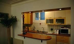 meuble bar de cuisine meuble bar separation cuisine americaine meuble cuisine