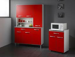 meubles cuisine cuisines meuble cuisine 26 exemples qui arrangent pour