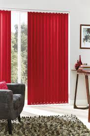 13 best blinds deco blinds images on pinterest blinds