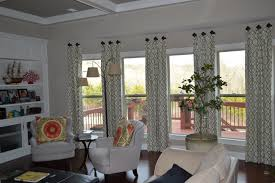 Custom Window Treatments by Alpharetta Interior Decorator U0026 Custom Window Treatments
