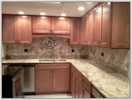Home Depot Backsplash For Kitchen Home Depot Kitchen Backsplash Glass Tile Tiles Home Decorating