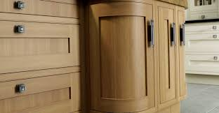 In Frame Kitchen Cabinets In Frame Kitchens Stevenson U0027s Kitchens