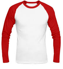 desain baju kaos hitam polos collection of desain baju kaos reglan warna kaos polos dan aneka