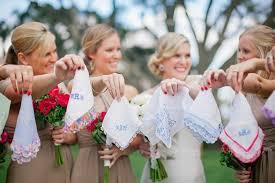belgium world wedding traditions i do au