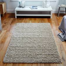 Area Rugs Uk Living Room Storage Tags Stunning Living Room Rugs Uk Startling