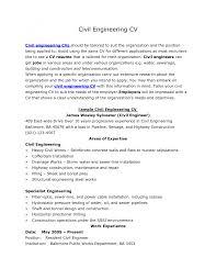 resume template samples resume civil engineer resume template sample samples in x cover letter gallery of civil engineer resume example