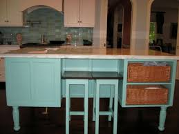 kitchen and cabinets by design custom kitchen cabinetry counters trim and woodwork signature