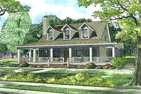southern house plans wrap around porch southern house plans a main image for house plan farmhouse house