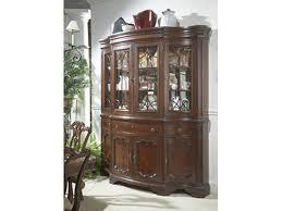 fine furniture design dining room china buffet base 920 841