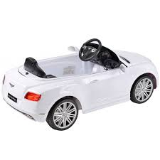 black bentley back bentley gtc ride on cars black u0026 white available