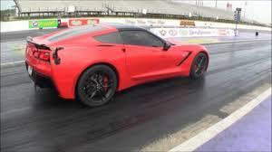 c7 corvette turbo c7 speed society