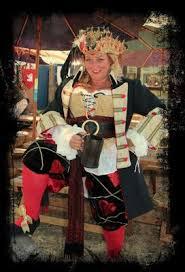 Steampunk Halloween Costume Ideas 24 Steampunk Alice Wonderland Images