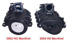 2004 dodge ram 1500 intake manifold 4 7l h o intake manifold 2002 dodgetalk dodge car forums