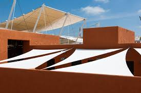 Home Design Expo 2015 World Expo 2015 Milan Media Tags Architectural Photographer