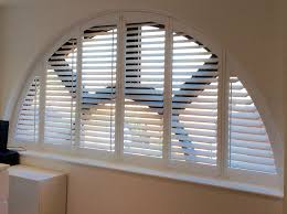 vogue shutters affordable quality window shutters sale now on