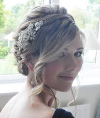 hair dresser s day hairdressers in rugby millennium hair bridal
