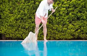 pool cleaning tips what are the best tips for pool cleaning with pictures