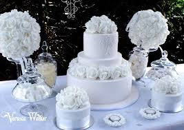 first holy communion table centerpieces communion cakes confirmation cakes cake geek magazine