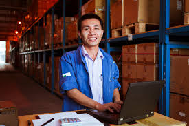 warehouse worker sample resume related keywords suggestions for warehouse worker