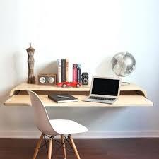 Space Saving Home Office Desk Desk Space Saving Office Desk Space Saving Office Desk Uk 2016