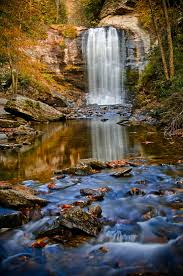 636 best waterfalls in the usa images on pinterest beautiful