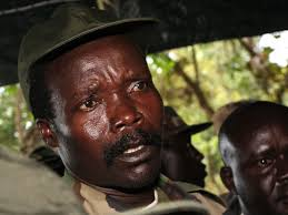 Kony Meme - forget about kony 2012 in china the carl weathers meme has