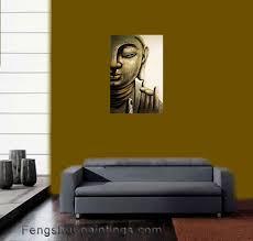 buddha art buddha painting modern wall decor abstract canvas prints zen buddha art buddha painting modern wall decor abstract canvas prints