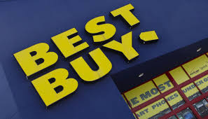 best store to register for wedding best buy banks on gadgets for wedding registries startribune