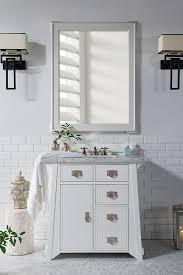 design bathroom vanity design vanities buy design bathroom vanities