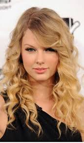 curly hair with side bangs hairstyles long hairstyles with side