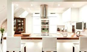 comment choisir une hotte de cuisine hotte aspirante pour cuisine hotte aspirante cuisine silencieuse