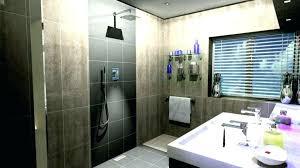design your own bathroom design a bathroom locksmithview com