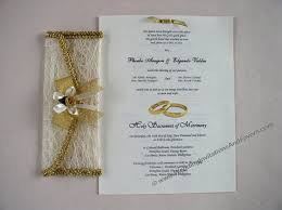sle wedding invitation wording sle christian wedding invitation wording popular wedding
