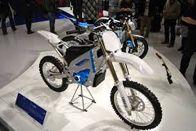 electric motorcycle file yamaha electric motorcycle jpg wikimedia commons