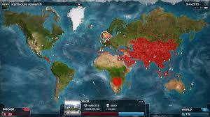 plague inc evolved apk plague inc evolved review
