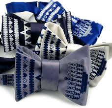 hanukkah ties want to dress in style for hanukkah these 10 items are