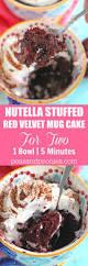5009 best quick u0026 easy meals images on pinterest vegan recipes