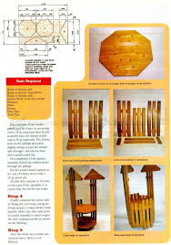 Free Woodworking Plans Coffee Table Discover Projects In Ske Thippo by 25 Unique Wishing Well Plans Ideas On Pinterest Free Wishing