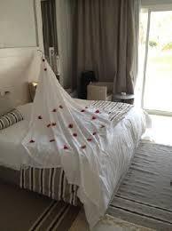 d馗oration chambre femme chambre design avec décoration par la femme de chambre