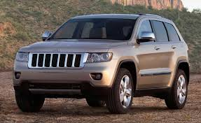 recall on 2011 jeep grand chrysler mid size suvs recalled for failing fuel autoguide
