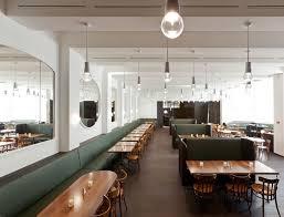 Interior Design Restaurants 222 Best Restaurants Images On Pinterest Interior Design Blogs
