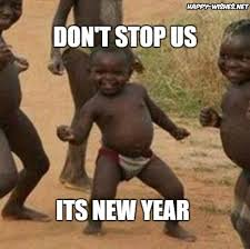 Kids Memes - happy new year memes best collections of funny memes 2018 happy